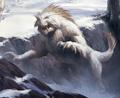 Spintiri Icewolf.png