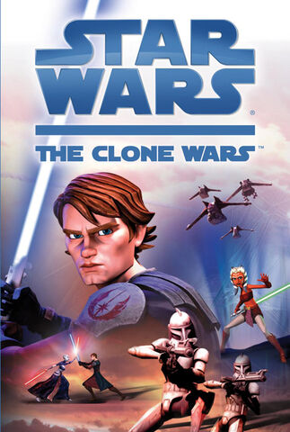File:TCW junior novel.jpg