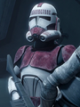 Unidentified Clone shock trooper.png