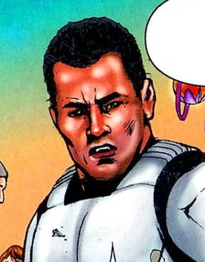 File:Unidentified clone trooper captain (Bogden 3).jpg