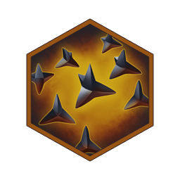 File:Uprising Icon Self Caltrops.png