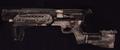 VT-33d blaster pistol