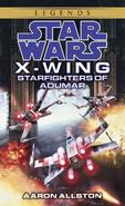 XW-StarfightersofAdumar-Legends