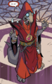 Zool full body-MYM.png