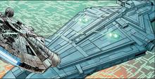 Arquitens-class-Star-Wars-1