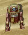 D5-2D Astromech Droid.png