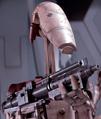 Droid trooper roger roger.png