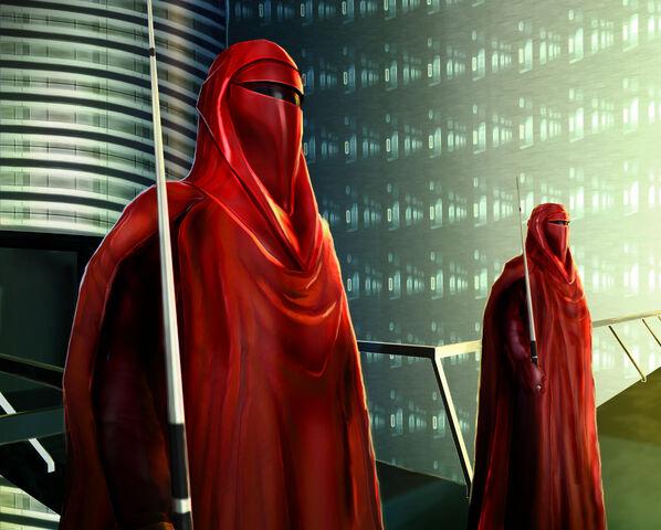 File:Imperial Royal Guard.jpg