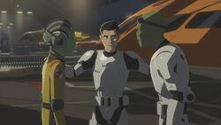 Kaz-norath-stormtroopers
