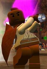 Lego-Windu