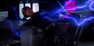 LukeBlastedByForcelightning-ROTJ