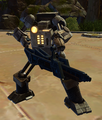 Mark V Commando Droid.png
