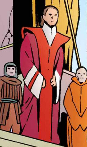 File:Padme red robe.jpg