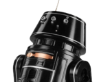 Astromech droid/Legends
