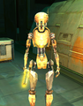 Slave Droid SD-9.png