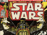 Star Wars 52: To Take The Tarkin