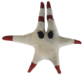 Starrie the Tooka.png