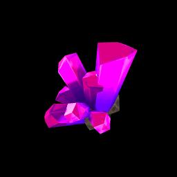 File:Uprising UI Prop Crystal Faction Kouhun 05.png