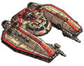 VanguardGunship-poly161.jpg