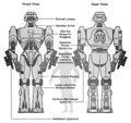 XimsWarRobot egtd.png