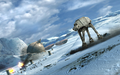 Battle of Hoth-Star Tours.png