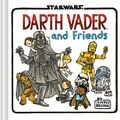 Darth Vader and Friends Cover.jpg