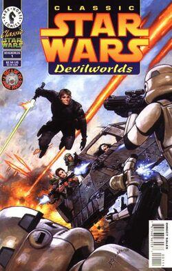 Devilworlds1