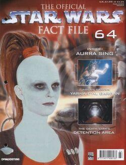 FactFile64