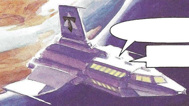File:Harthan shuttle.jpg