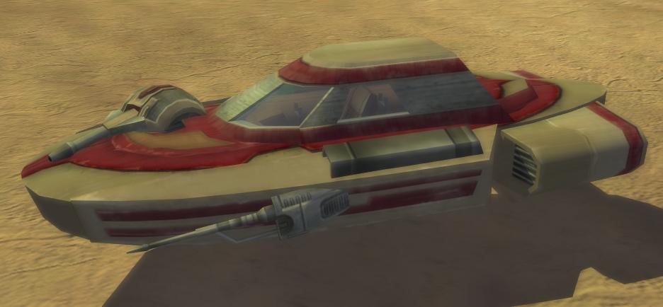 Rebel_Combat_Speeder.png