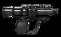 Scout Pistol DICE.png
