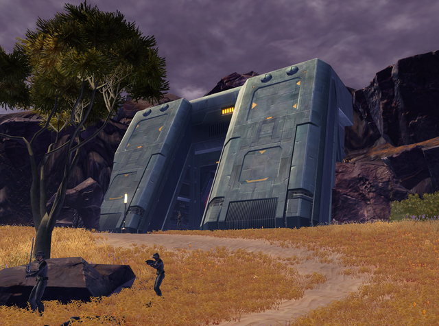 File:Secluded Island Facility.png