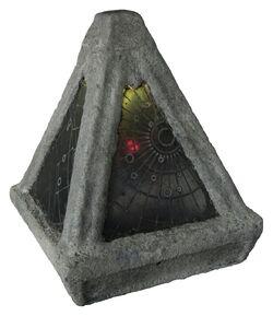 Sith Wayfinder