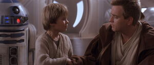 Starwars1-movie-screencaps.com-9146