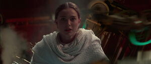 Starwars2-movie-screencaps.com-11571