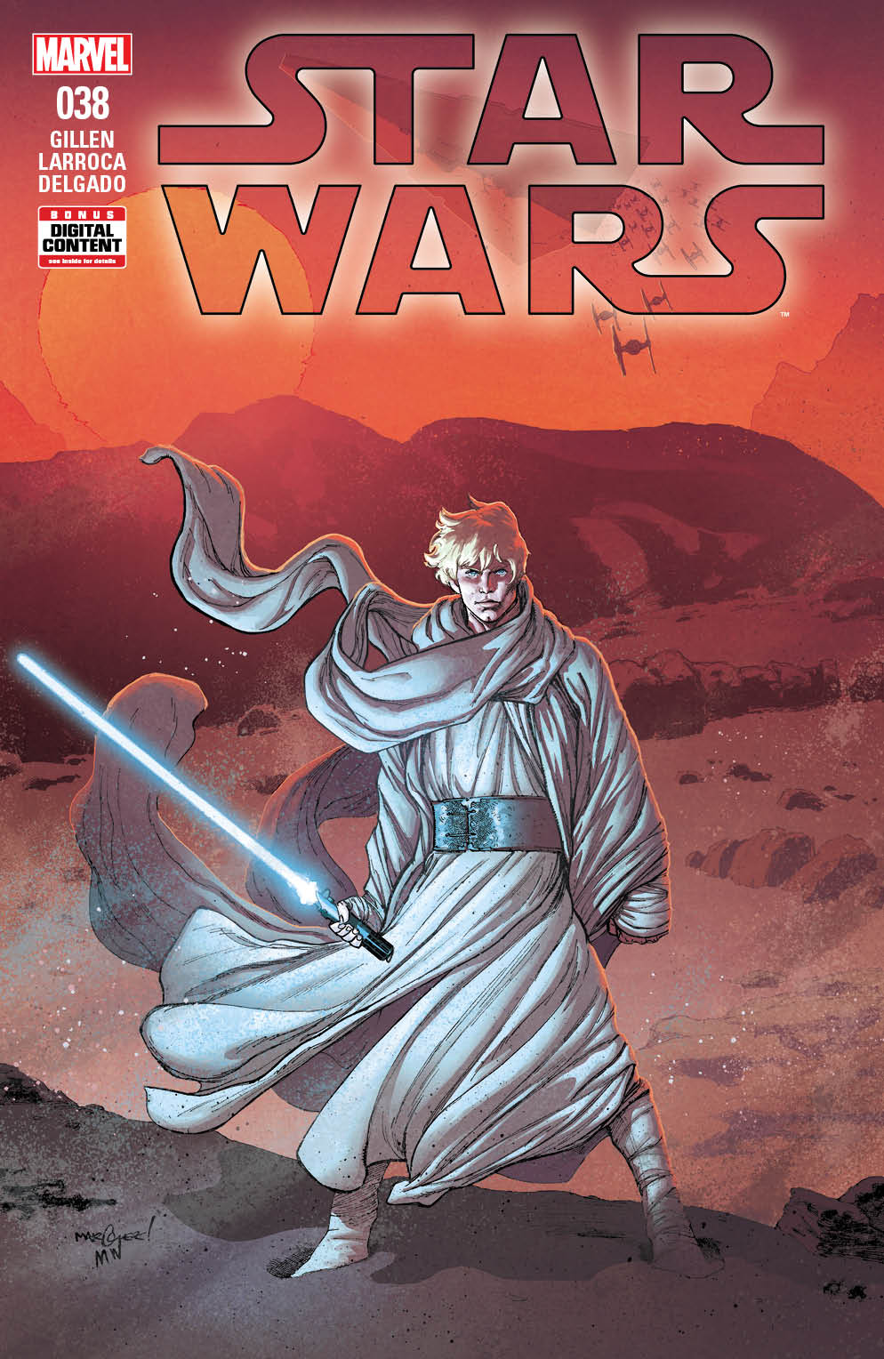 Image result for the ashes of jedha