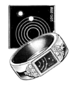Transponder Ring.png
