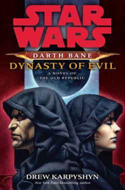 250px-Dynasty of Evil