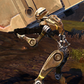 AVA-2 Prowler Droid.png