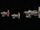 Alderaanian fleet