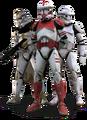 Clone trooper armor.png