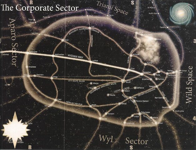 File:Corporate sector.jpg