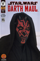 DarthMaul1 DynamicForcesAltCover.png