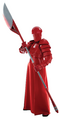 Elite Praetorian Guard Advanced Graphics Standee.png