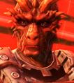 Enforcer Vorjok.png