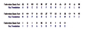 Federation Basic font.png
