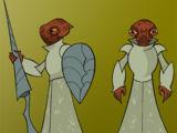 Mon Calamari Knights