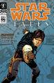 Star Wars - Tales 11.jpg