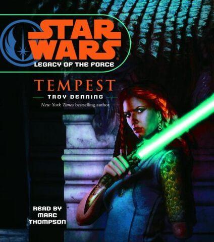File:TempestAudio.jpg