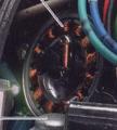 Towerslee-15 accelerometer.png
